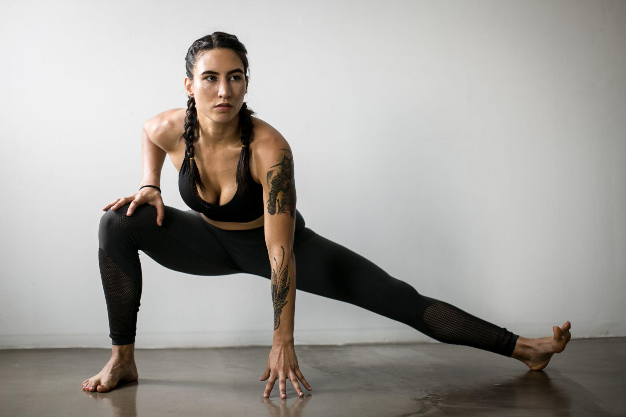 HIIT-Yoga-Kirstie-4_preview.jpg#asset:32463